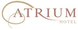 Отель Атриум. Информационный партнер е-Салона.