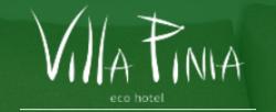 villa-pinia-logo
